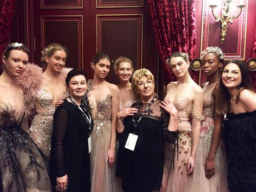 MYOO Couture