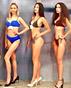 Двадесет красавици ще се борят за титлата Мис Варна 2020