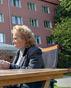 """Болница за рехабилитация """"Сердика"""" подарява процедури с """"Покомат про"""" на деца и възрастни в нужда"""