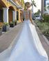 Три нови бранда в Bridal Fashion
