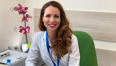 Редовно пийте вода за оптимално здраве по време на карантината, съветва д-р Райна Стоянова