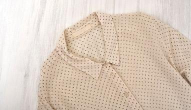 Как да изберем блуза, с която да изглеждаме ефектно