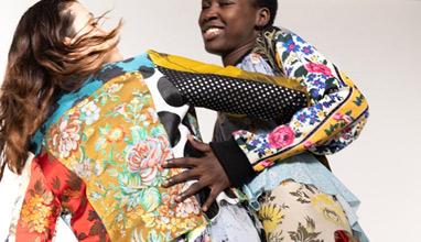 Специалистите са разочаровани от Първата дигитална седмица на модата