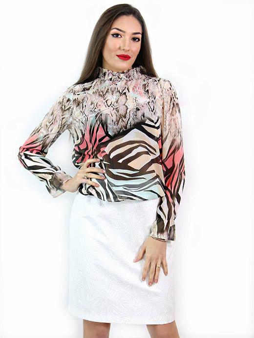 Електронен магазин за българска мода