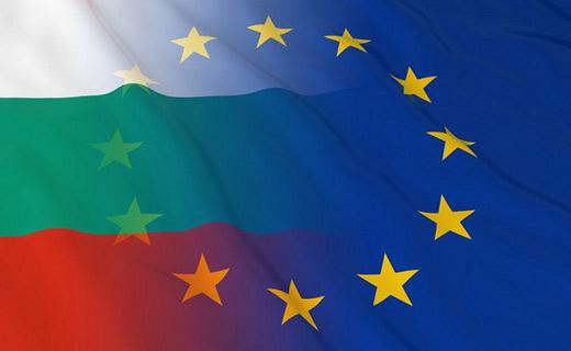812 млн. евро за България от фонда на ЕС за борба с коронавируса