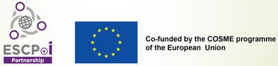 Устойчив моден алианс за международни пазари, Европейско партньорство за стратегически клъстери