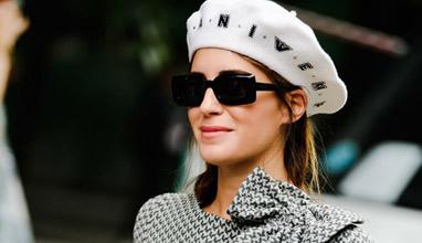 Улична мода 2020 - ето как се обличат стилните жени в Италия