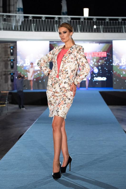Моделите на mar.fashion