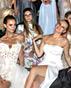 Фестивал на модата и красотата - Варна 2020 ще се проведе на 26 август