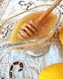 Две рецепти за елексир от мед, джинджифил и лимони за по-голям имунитет