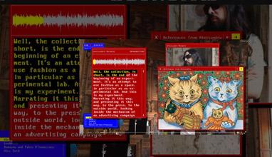 """Ревюто """"Епилог"""" на """"Гучи"""" -  най-гледаното дигитално събитие в света"""