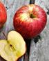 Как да се храним при стрес?