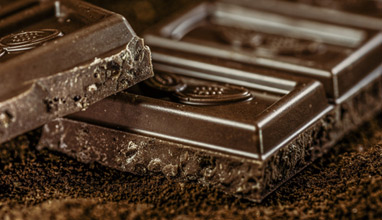 Защо ядем шоколад, когато  сме нервни