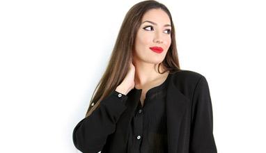 12 съвета как да разпознаем качествените дрехи