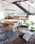 Как да изберете най-хубавите маса и столове за трапезарията