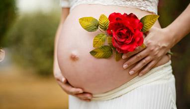 Лазерна епилация по време на бременност - има ли опасност?