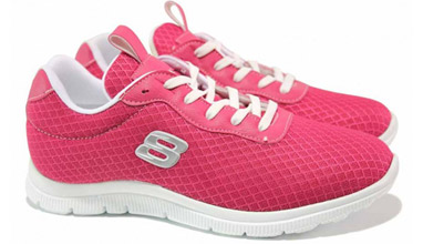 Модни обувки за всеки вкус - тенденциите на сезона