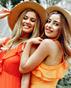 Летни рокли за лято 2020