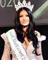 Мис България 2020 е 21-годишната Венцислава Тафкова