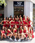 Започна подготовката на 20-те претендентки за титлата Мис Варна 2020