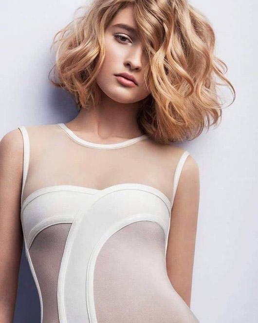 Модни тенденции в прическите за есен-зима 2020/2021