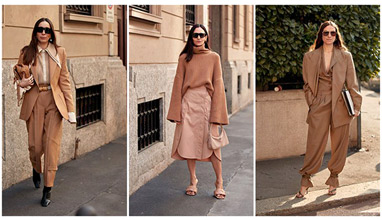 Модни тенденции есен-зима 2020/2021