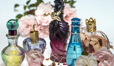Как да различим оригиналните парфюми от фалшификатите?