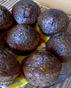 Рецепти с кафе и шоколад за сутрешно събуждане