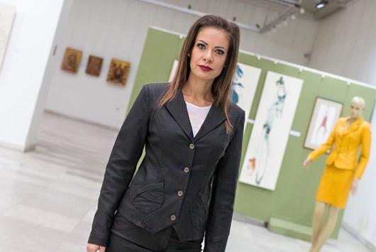 Рени Стил колекция ЕСЕН-ЗИМА 2020/2021