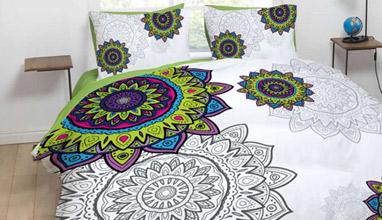 Създайте стилна и модерна спалня
