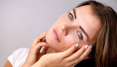 Витамин Е и ползите му за кожата