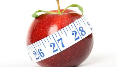 """Тридневна """"военна"""" диета за бързо и трайно сваляне на килограми"""