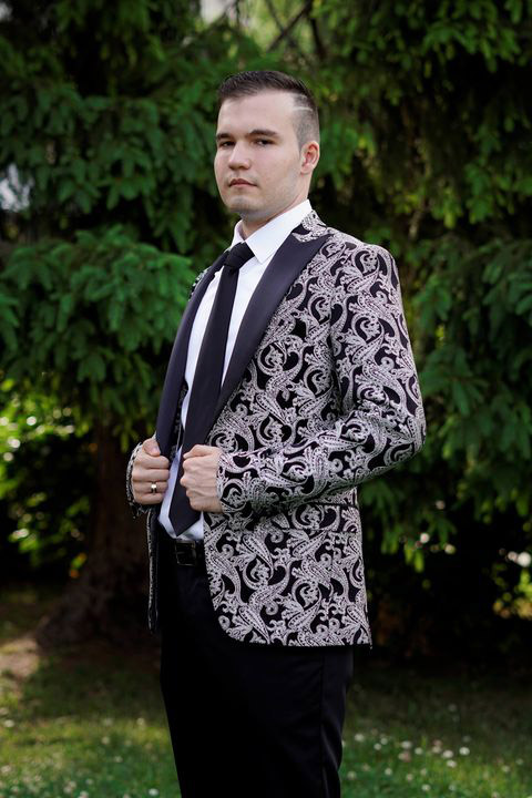 Симеон Барбуков