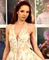 Радослава Лазарова представи сватбена колекция Impressions