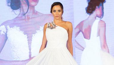 Колекция, вдъхновена от магията, наречена любов, представиха дизайнерките на сватбен бутик Алегра