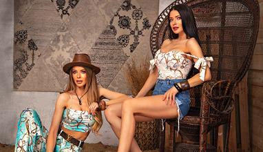 Alessa - българското бижу в премиум модата