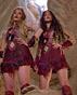 Фолклорните звезди Бисера и Лидия с нова песен