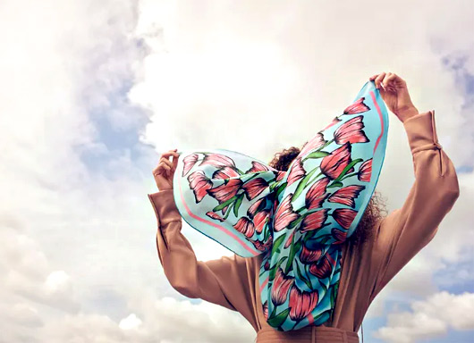 Fashion Together