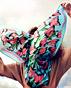Посетете безплатно виртуалния моден форум Fashion Together