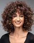 Модни тенденции при косите за 2021 - Къдриците се завръщат