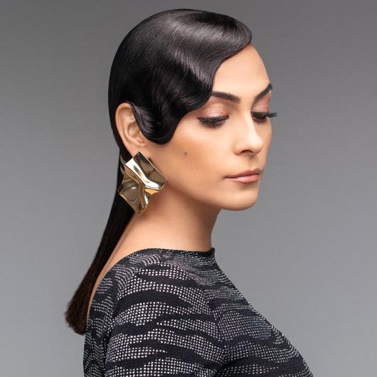 Модни тенденции при косите за 2021