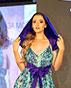 Фестивалът на Модата и Красотата 2021 Варна бе открит от една от най-екстравагантните и популярни дизайнерки в България Албена Александрова