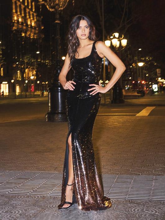 Абитуриентски рокли 2021