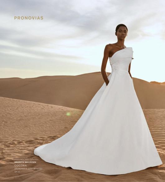Rome Bridal Fashion Week