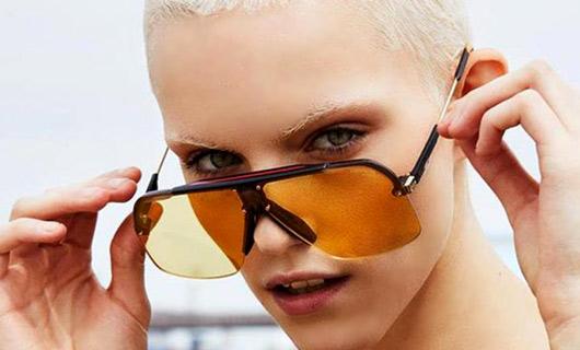 Carrera и техните винаги актуални слънчеви очила
