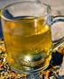Ползи от някои видове чай, които може би не сте чували
