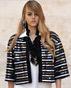 Круизната  колекция  2021/2022 на Chanel е вдъхновена от Жан Кокто