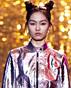 Dior разкри дамската си колекция Есен 2021