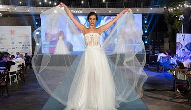 Бляскавият моден форум Фестивал на Модата и Красотата 2021 се проведе за четиринадесета поредна година