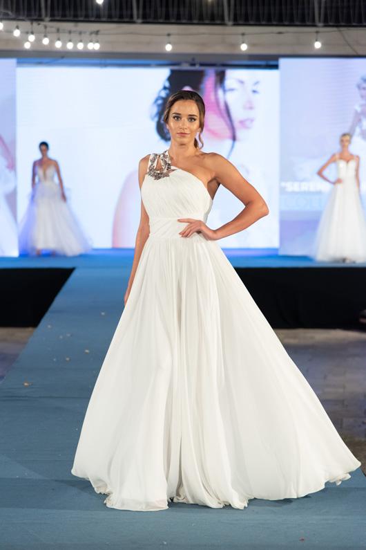 Фестивал на Модата и Красотата 2021